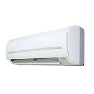 Ductless Mini Split Air Conditioner | Ductless Mini Split